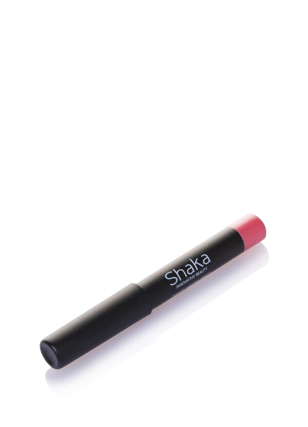 Intense colour lipstick pencil | OVS