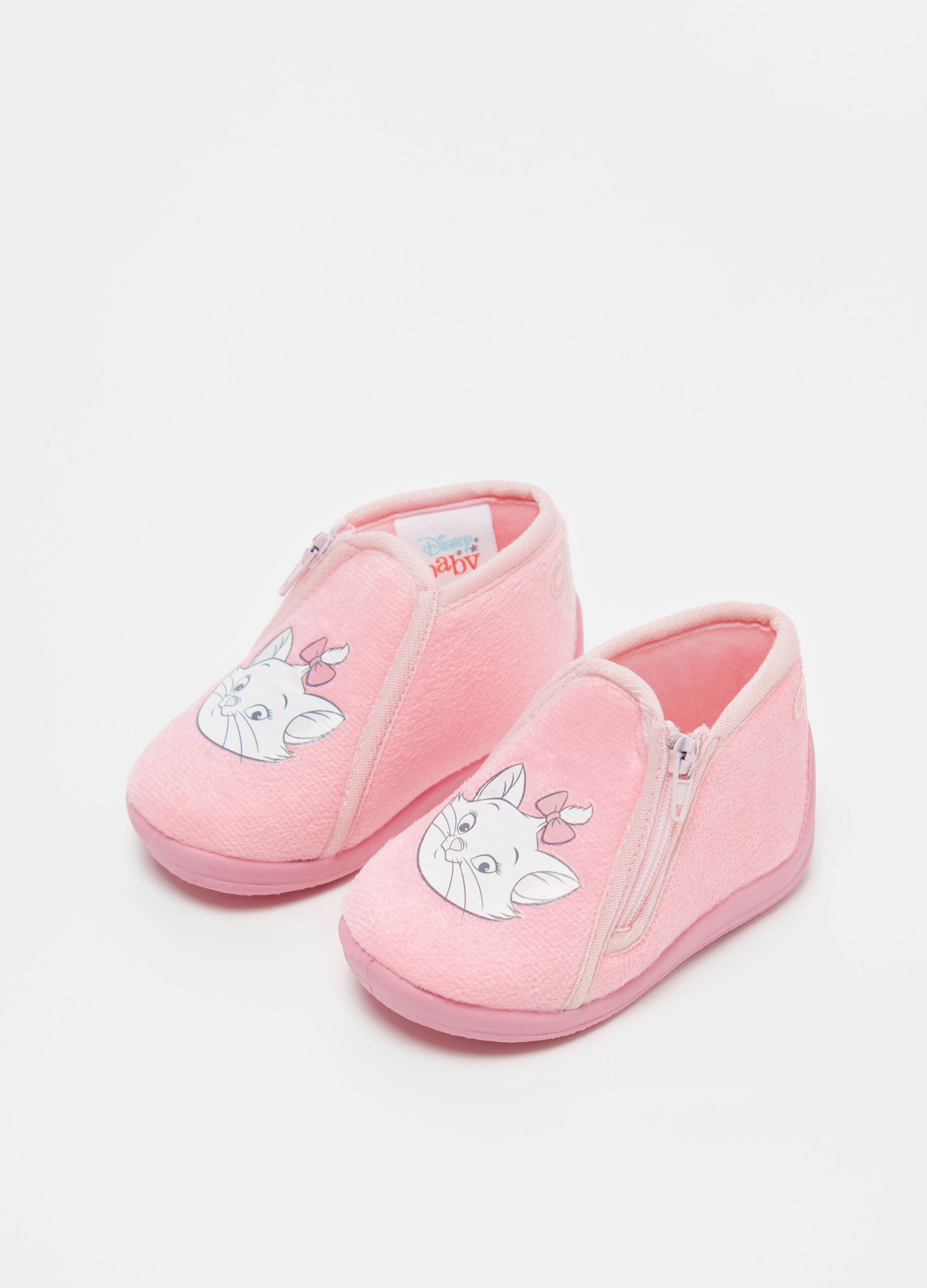 Baby Girls' Shoes Online, New