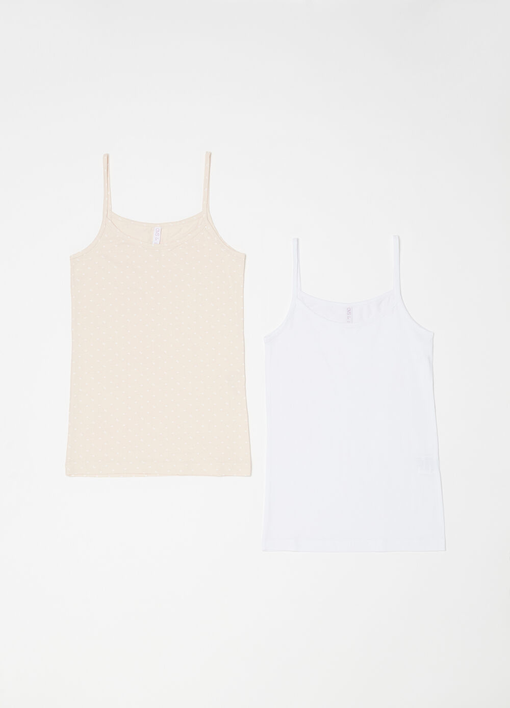 2-Pack vests