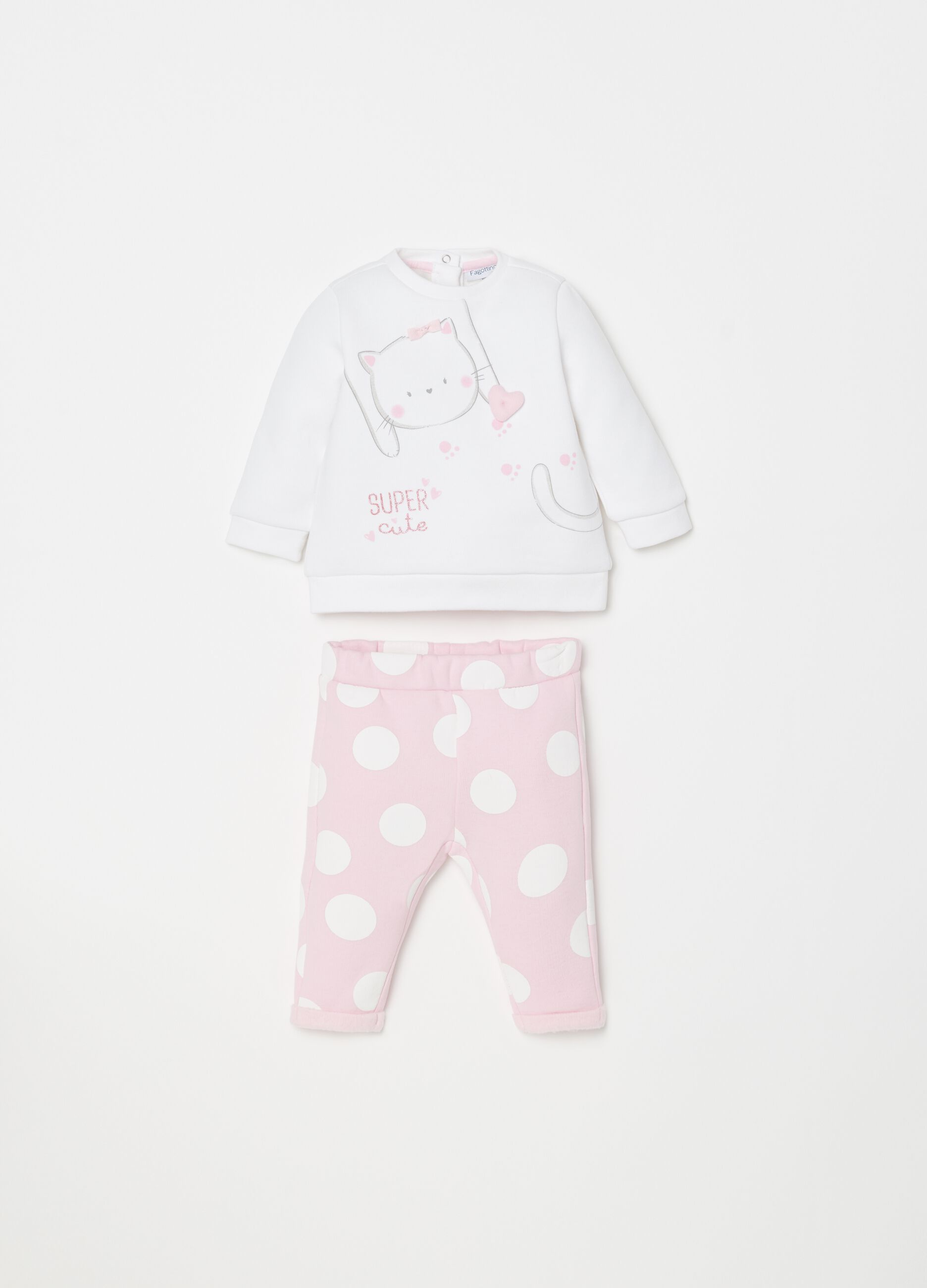 Baby Girls Sleepsuits Baby Grow Pyjamas Disney Minnie Mouse T//b Upto 24 Months Tiny Baby, red no feet