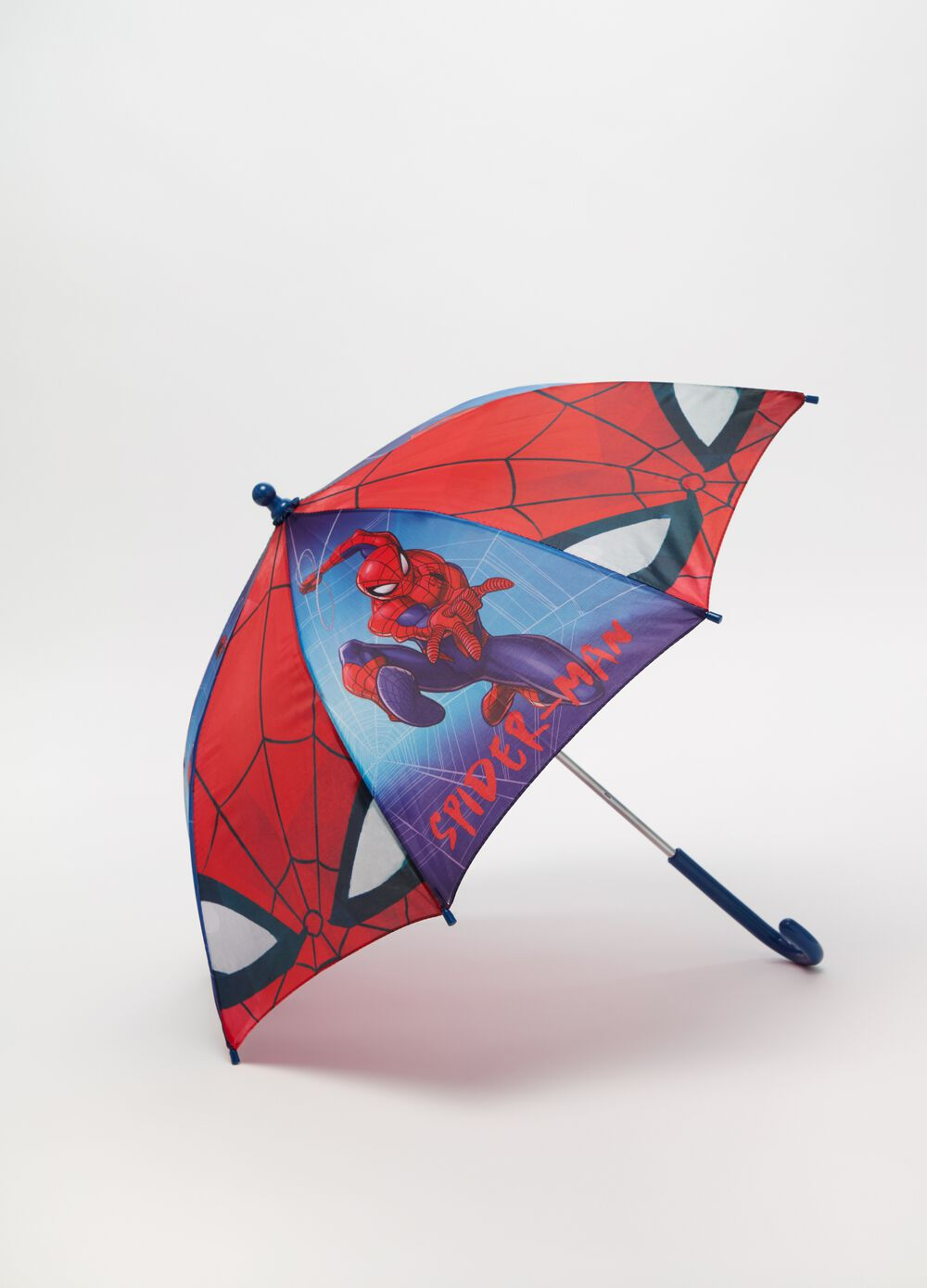 Marvel Spider-Man umbrella