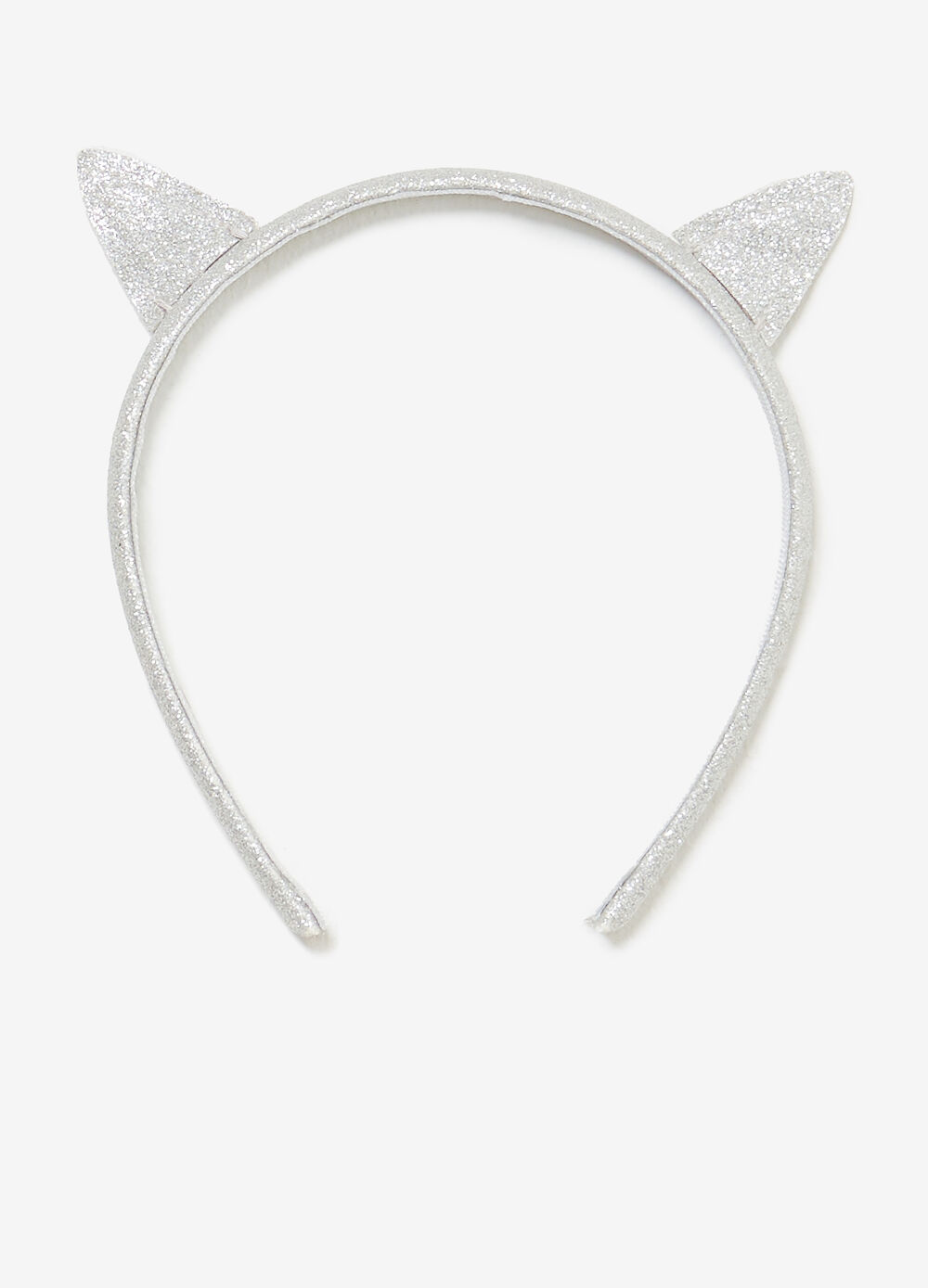 Hairband with ears