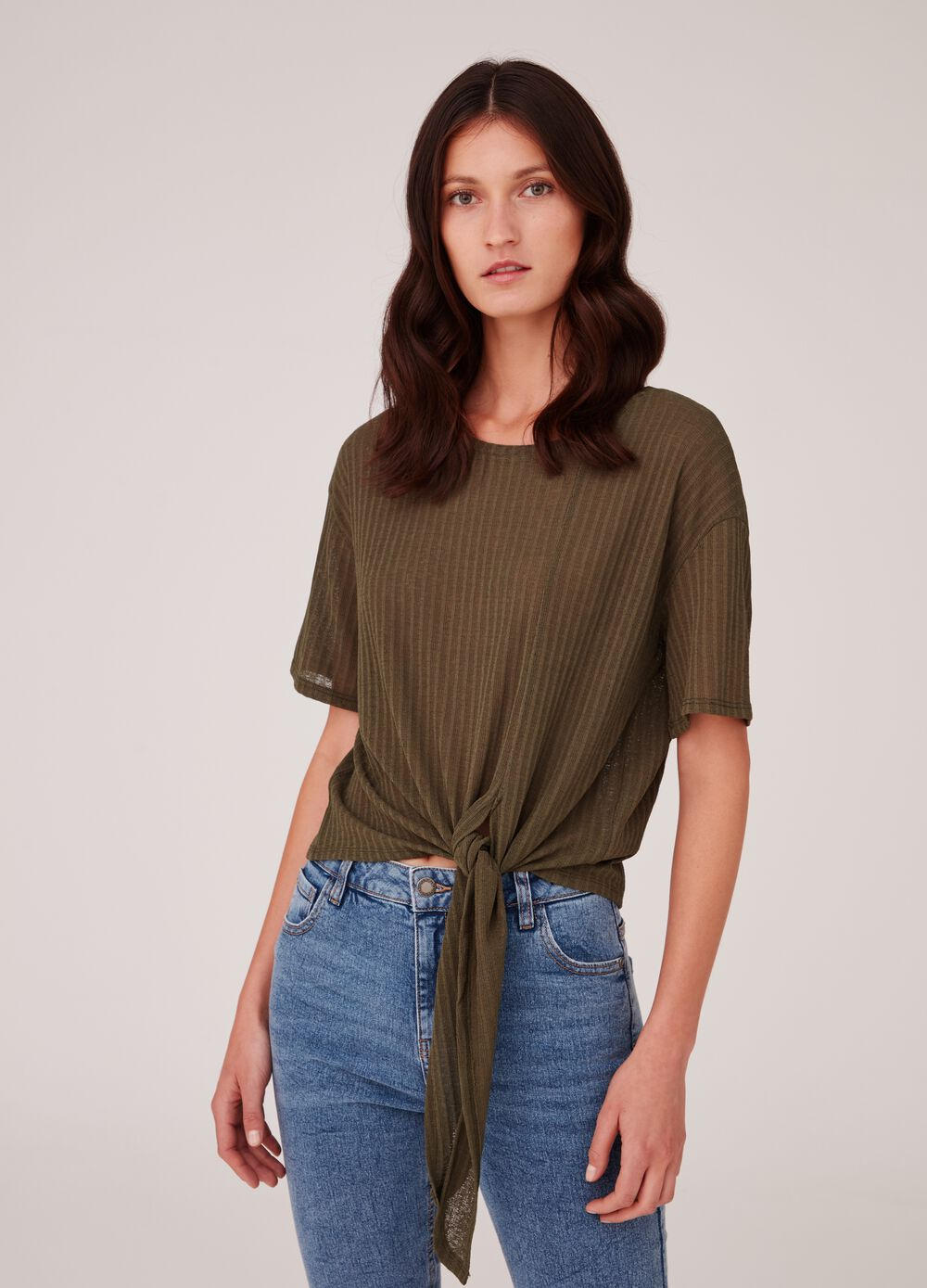 cdda7f5c75c Women's Clothing Online: , Collection 2019 | OVS