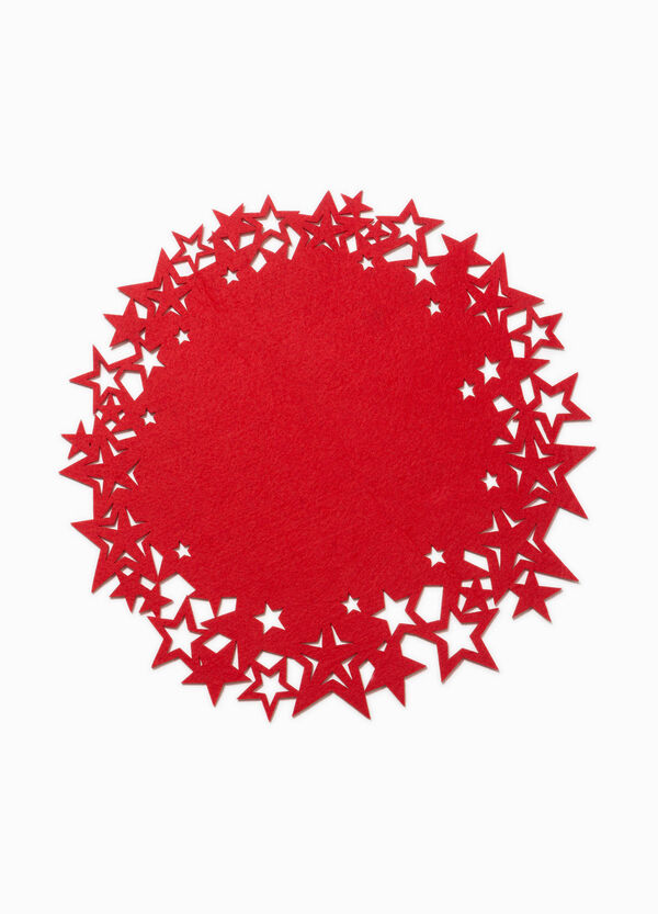 Christmas decoration with stars | OVS