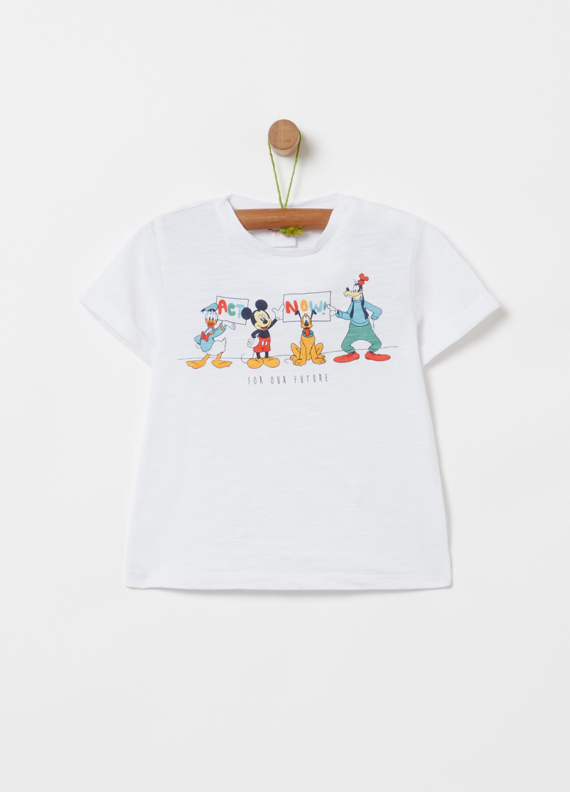 Baby Boys NAME IT ORGANIC COTTON Shorts /& T-Shirt Outfit 9-12 Months NEXT DAY