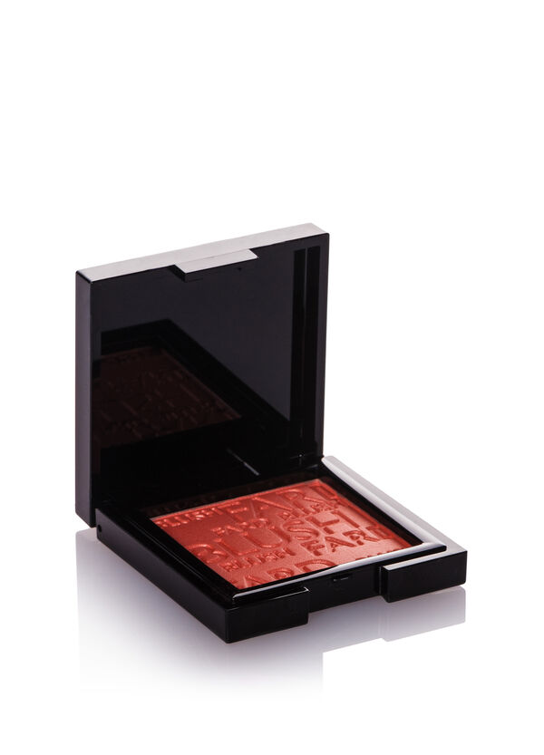 Compact blusher with light texture | OVS