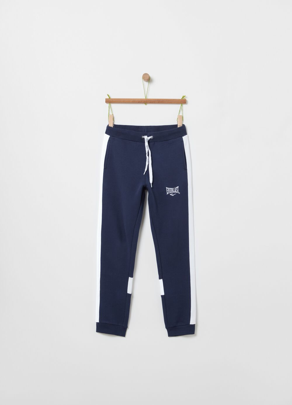 Everlast jogger trousers
