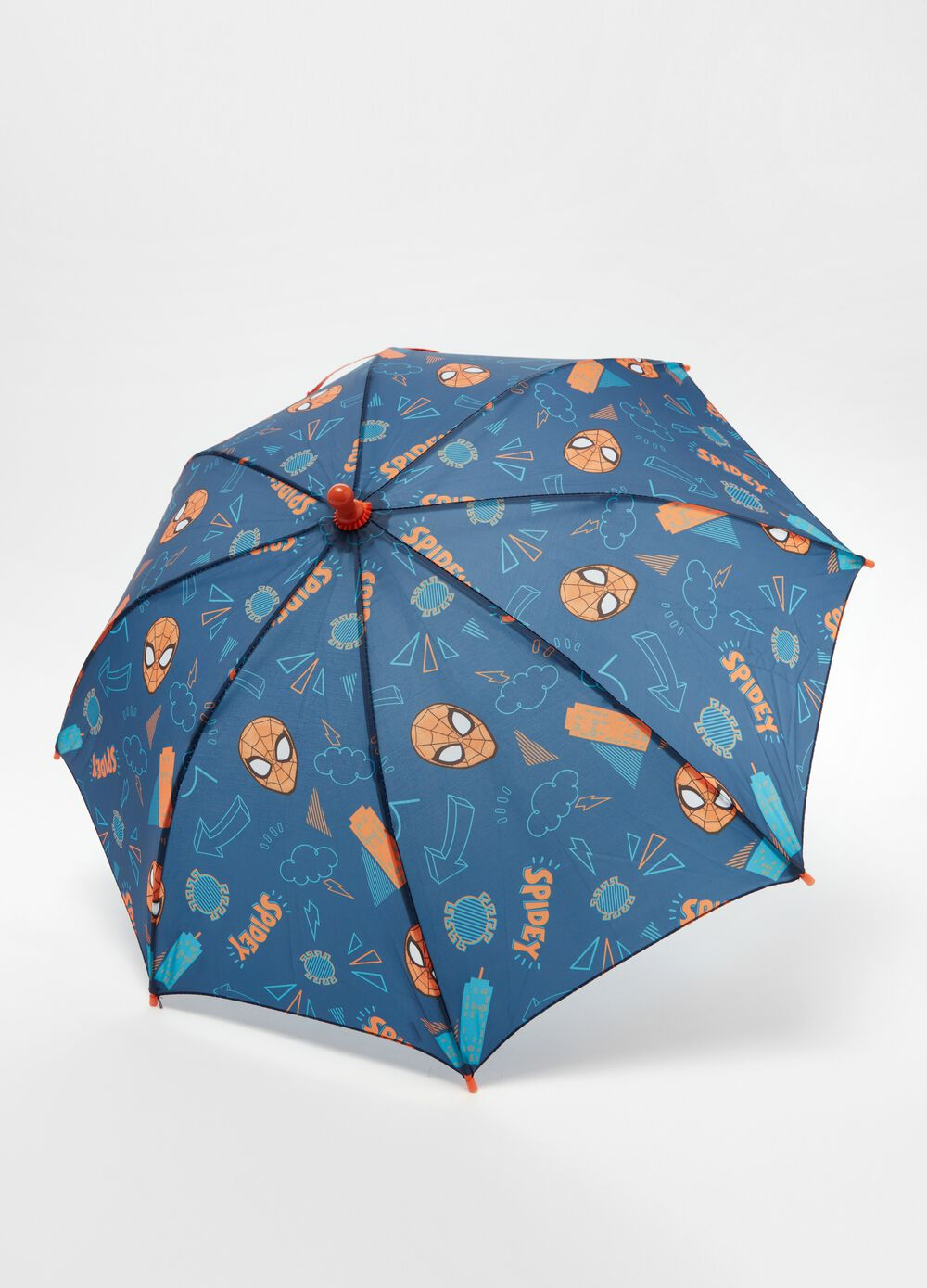 Marvel Spider Man umbrella