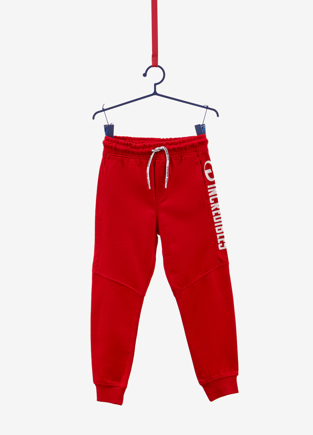 The Incredibles cotton joggers