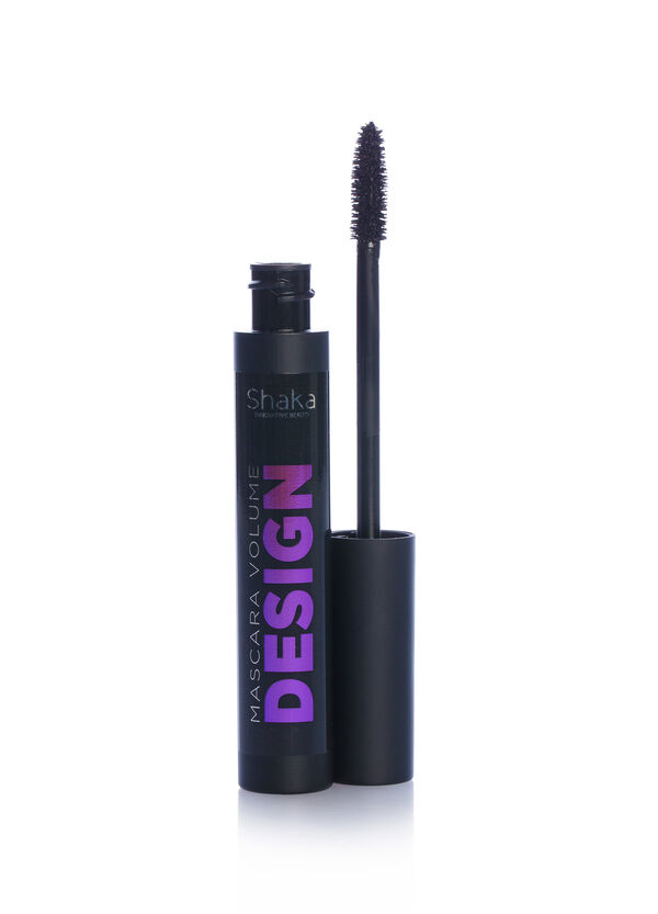 Volumizing design mascara | OVS