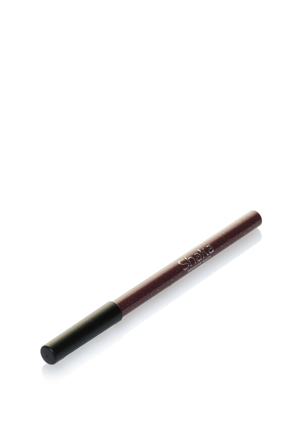 Eye pencil with glitter | OVS