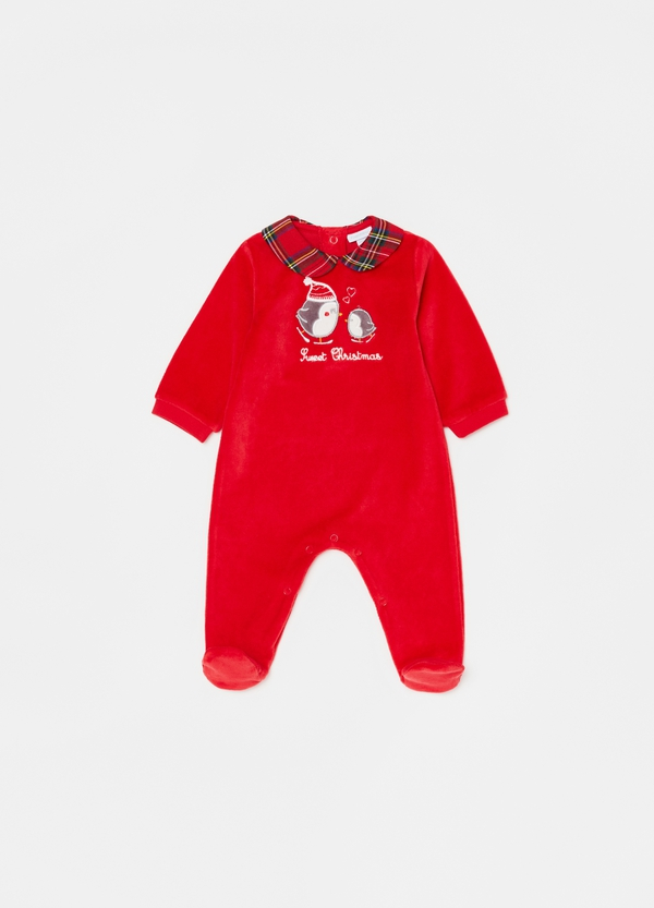 Baby boys Jumpsuits and Rompers, Collection 2020 | OVS