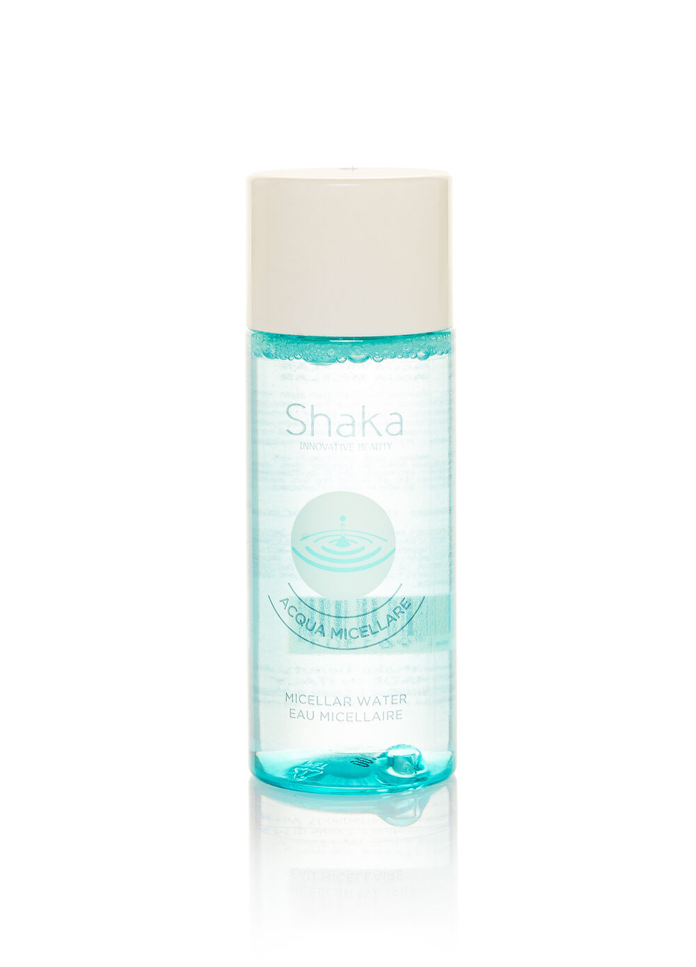 Acqua micellare 50 ml