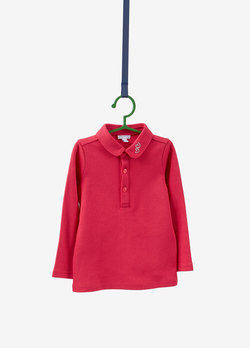 Baby Girls Polo Shirts Sale Discounts And Promotions With Up To 30