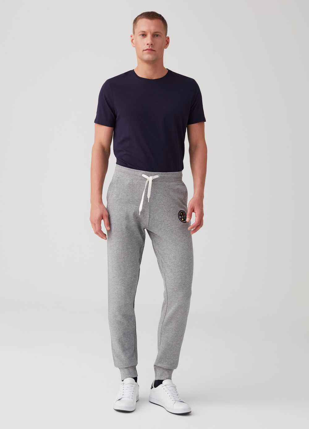 Joggers by Maui and Sons