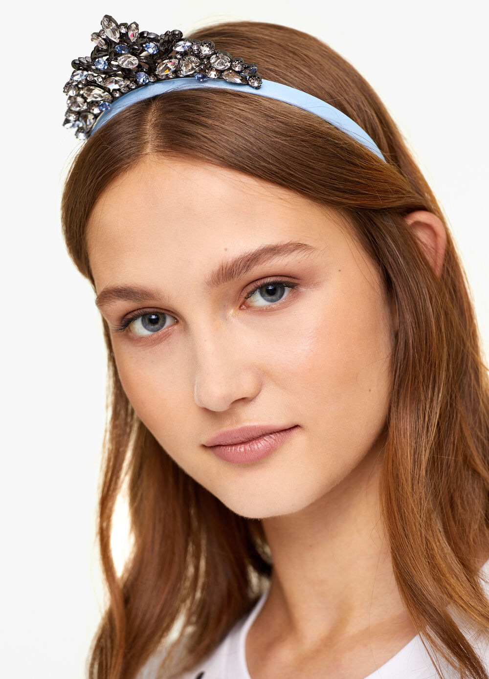 OVS Arts of Italy Cenerentola headband