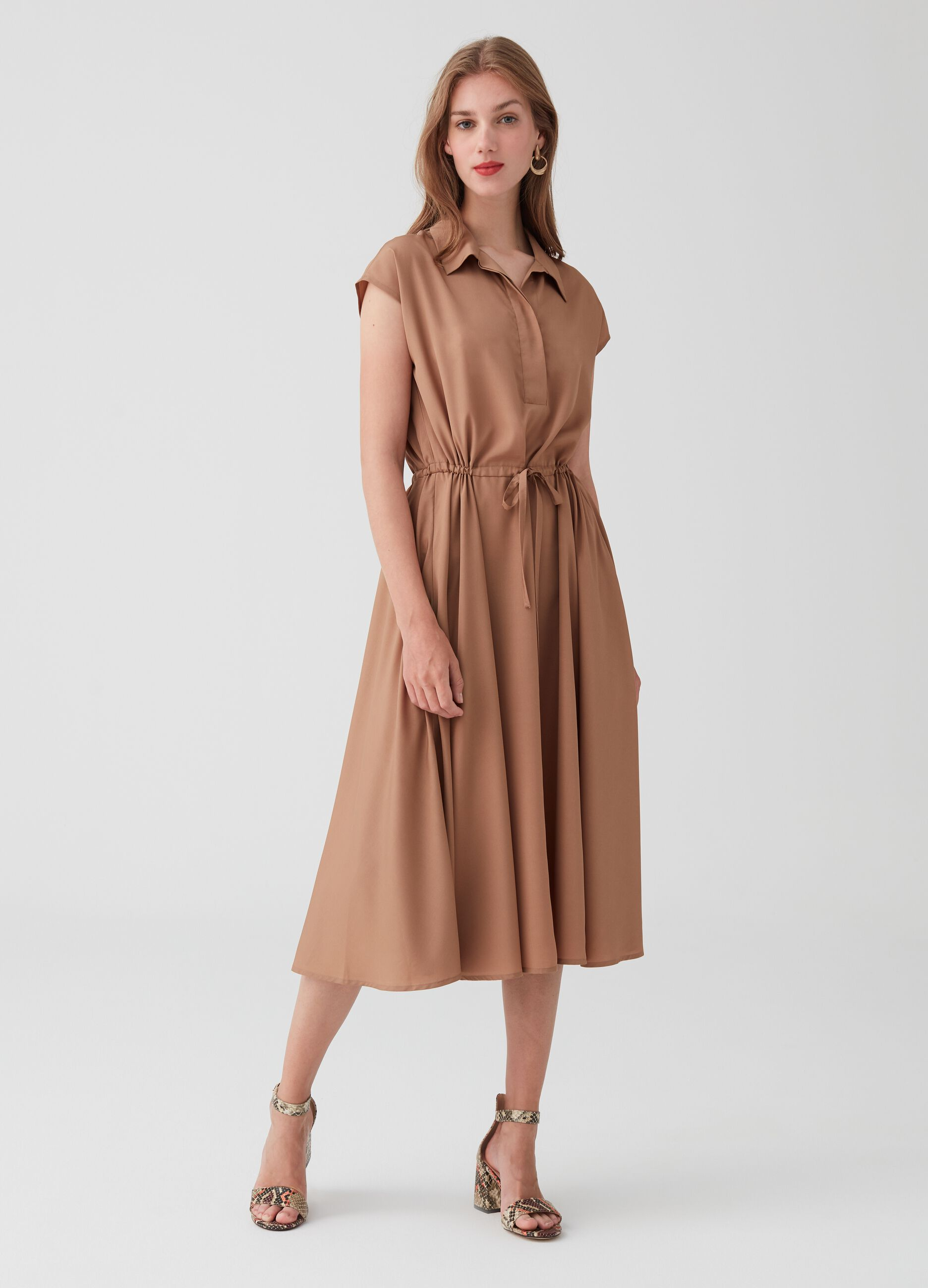 Spring And Suites Summer Dresses Women's Online 2019Ovs 29WEHID