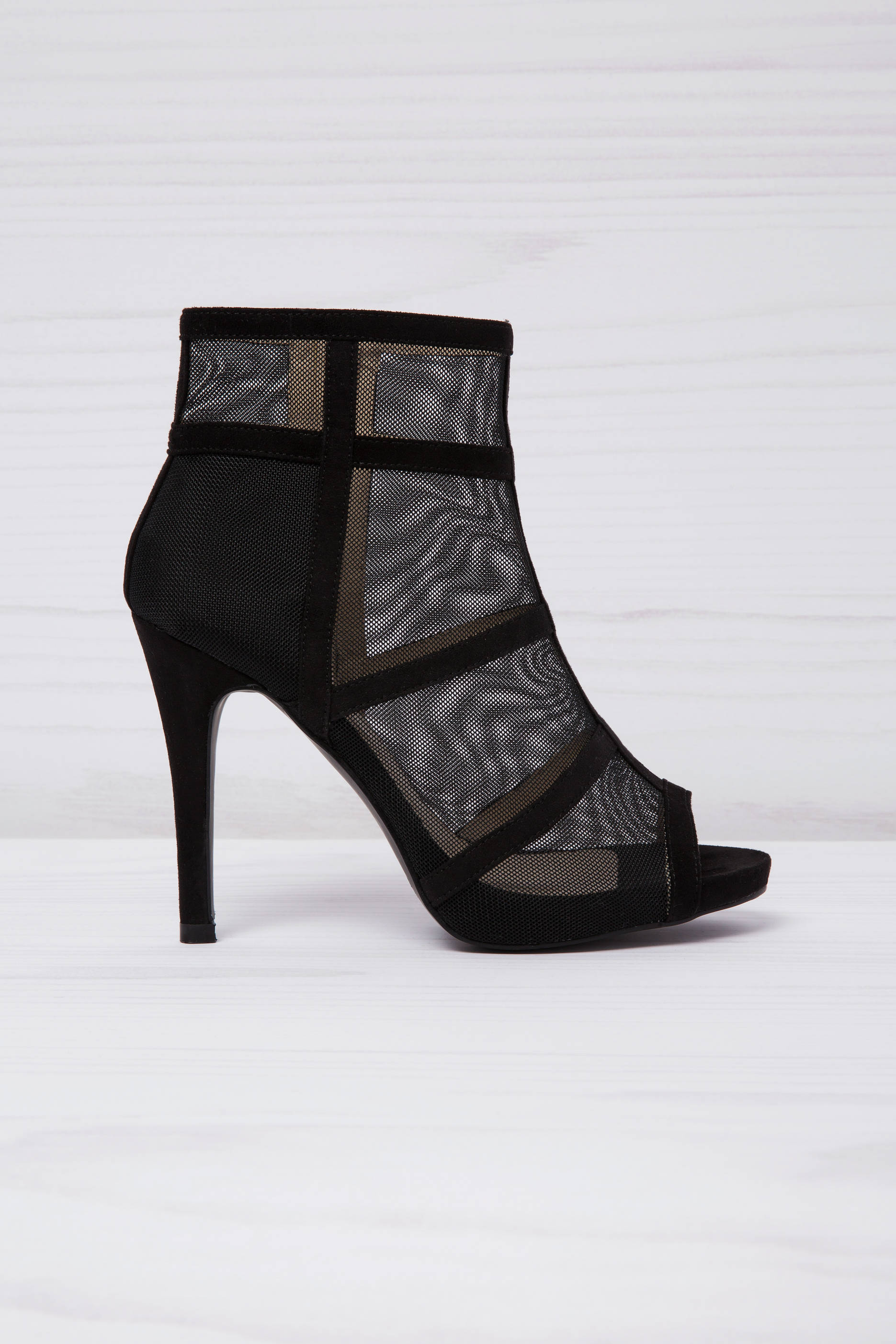 beautiful in colour wide selection of colours and designs search for authentic Open-toe ankle boots