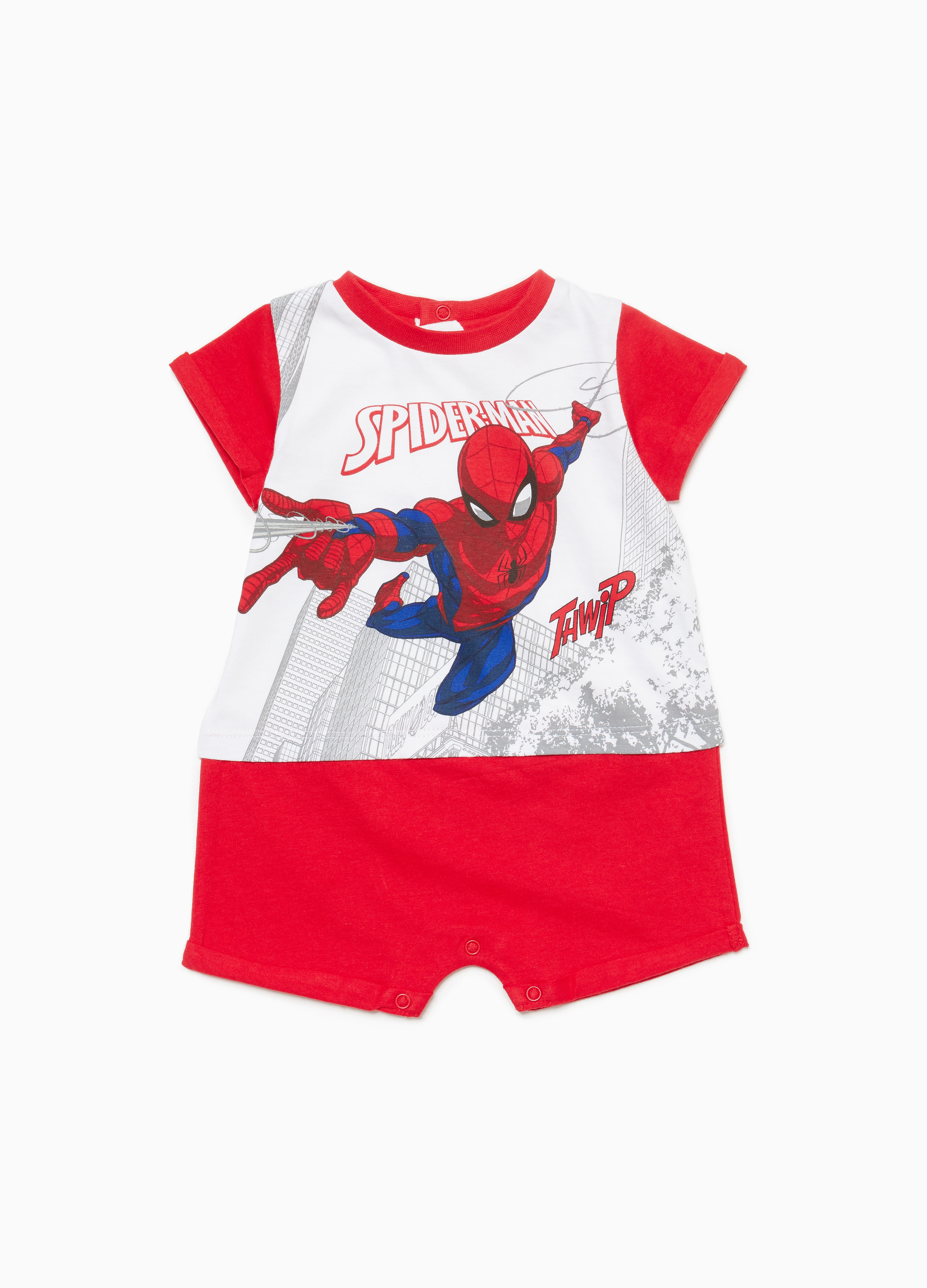 Marvel Baby Clothes Nz