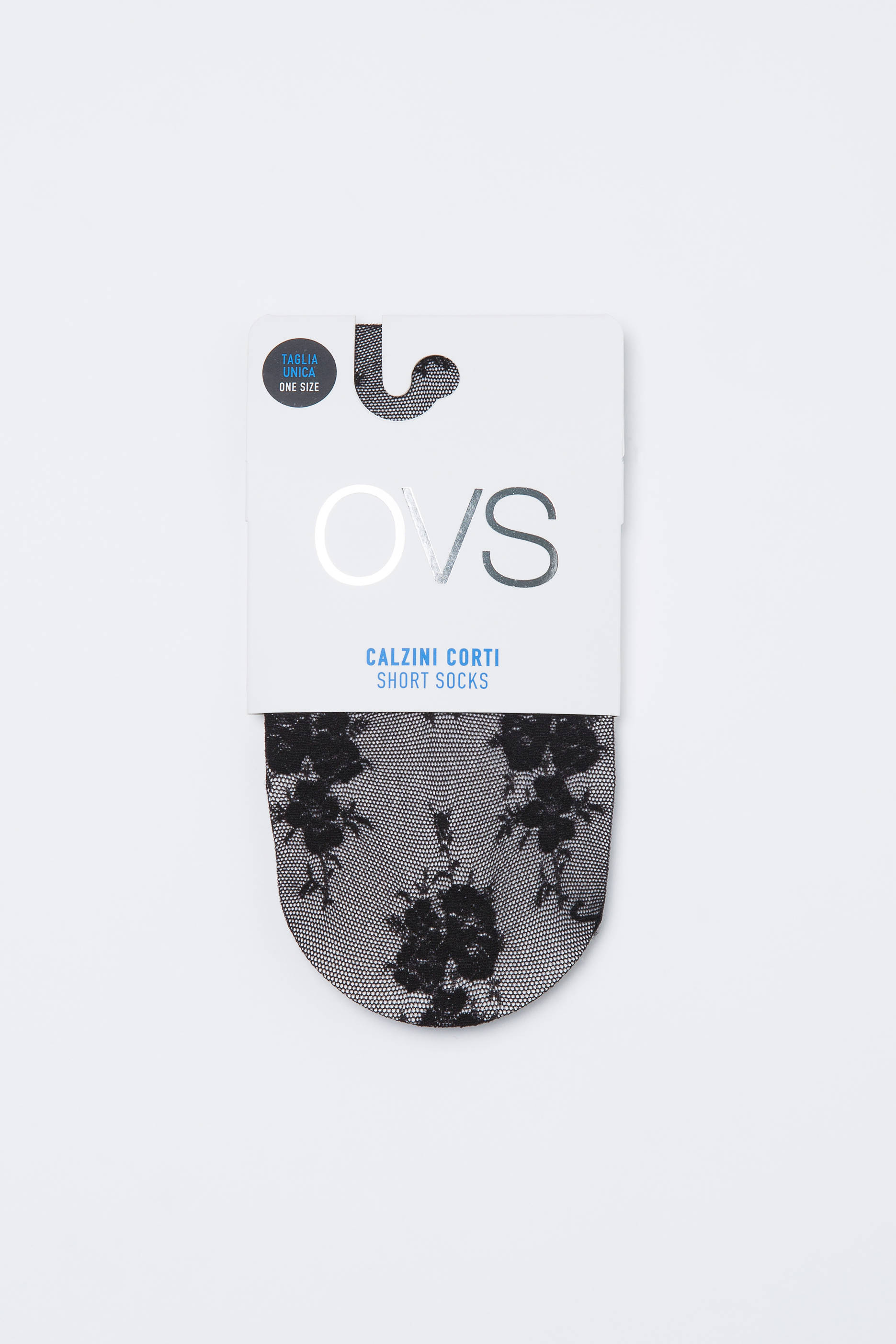 8bedd4ac1 Stretch patterned pop socks