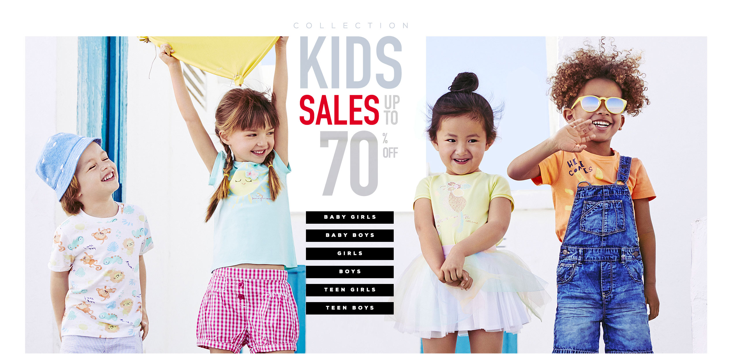 3d4ae9d15 ONLINE CLOTHING: CASUAL, ON-TREND STYLES FOR MEN, WOMEN AND KIDS