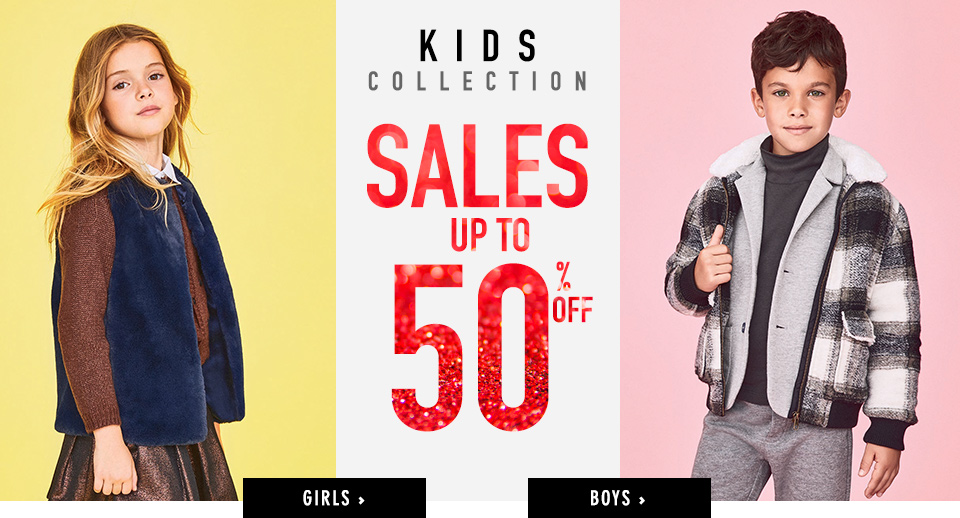 9d6160fbd7c7 2019 online sales  discounts on clothing and accessories