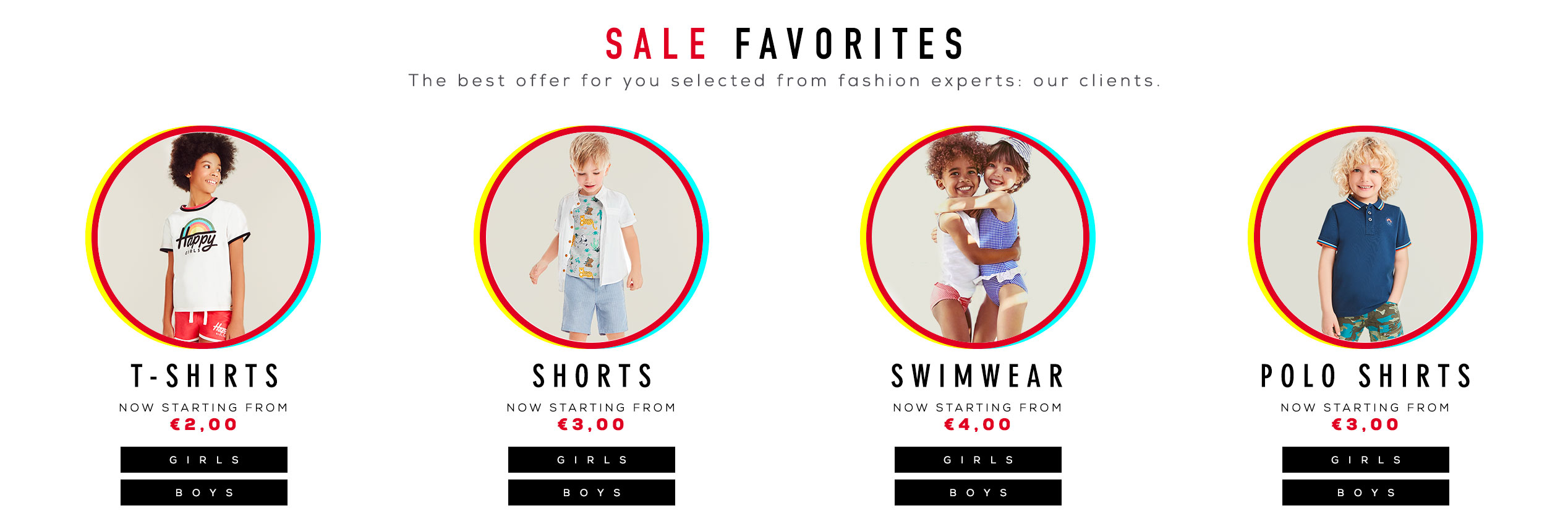 ed12ecead8 ONLINE CLOTHING: CASUAL, TRENDY STYLE FOR MEN, WOMEN AND KIDS